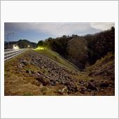 水窪ダムの画像