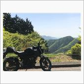 """""""スズキ GSX-S125 ABS""""の愛車アルバム"""