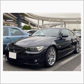 """BMW 3シリーズ クーペ""の愛車アルバム"