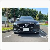 """""""ボルボ XC60""""の愛車アルバムの画像"""