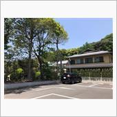 鶴羽根神社参拝(ブログ連動版)