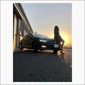"""""""ブラック8310""""の愛車アルバムの画像"""