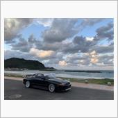 """""""日産 スカイラインGT‐R""""の愛車アルバム"""