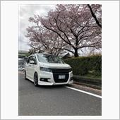 """""""2代目カナやん号""""の愛車アルバム"""
