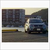 """""""えっちゃん""""の愛車アルバムの画像"""