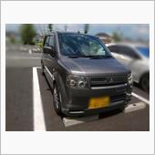 """""""けい""""の愛車アルバム"""