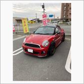 """""""R58""""の愛車アルバム"""