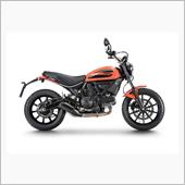 """""""Sixty2""""の愛車アルバム"""
