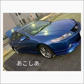 """""""おとめ""""の愛車アルバム"""