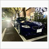 """BMW Z4 M クーペ""の愛車アルバム"