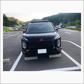"""""""三菱 デリカD:5""""の愛車アルバムの画像"""