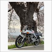 """""""スズキ GSX750S KATANA (カタナ)""""の愛車アルバム"""