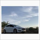 """""""フォード フォーカス (ハッチバック)""""の愛車アルバム"""
