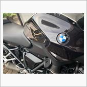 """BMW R1200R""の愛車アルバム"