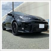 """kous""の愛車アルバム"