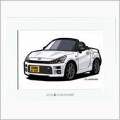 """""""ヤマン""""の愛車アルバムの画像"""