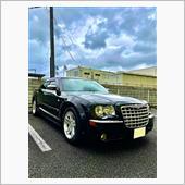 """""""クーちゃん""""の愛車アルバム"""