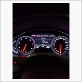 燃費14.0km/L