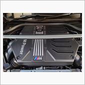 """BMW X3M""の愛車アルバム"