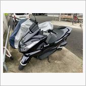 """""""ホンダ PCX125""""の愛車アルバム"""
