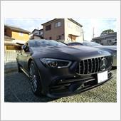"""AMG その他""の愛車アルバム"