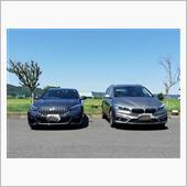"""BMW 2シリーズ グランクーペ""の愛車アルバム"