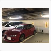"""""""アルファロメオ 147""""の愛車アルバム"""