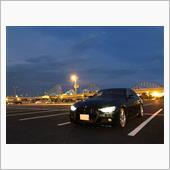 """BMW 3シリーズ セダン""の愛車アルバム"