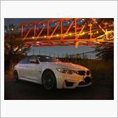 """BMW M3 セダン""の愛車アルバム"