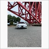 """""""テスラ モデルS""""の愛車アルバム"""