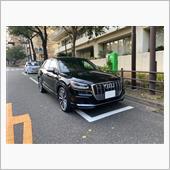 """""""アウディ SQ2""""の愛車アルバム"""
