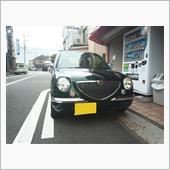 """""""ダイハツ オプティ""""の愛車アルバム"""