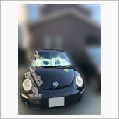 """""""びーちゃん""""の愛車アルバム"""