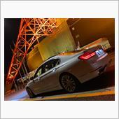 """BMW 6シリーズ カブリオレ""の愛車アルバム"