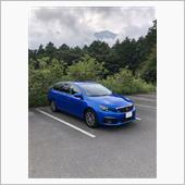 """""""プジョー 308SW (ワゴン)""""の愛車アルバム"""