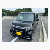 """""""Nボス""""の愛車アルバム"""