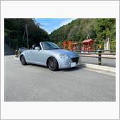 """""""garage""""の愛車アルバム"""