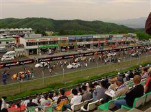 SUGOスーパー耐久&PCJカップ