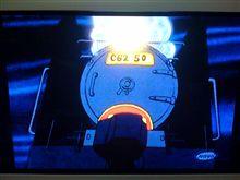 またアニメねたですが・・・ 銀河鉄道999