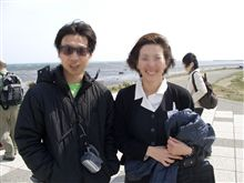 北海道の旅アップしました。 3 日本最北端の駅と宗谷岬