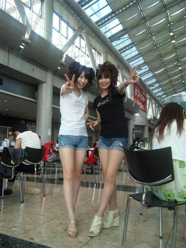 ジュニアアイドル 高画質 auctions yahoo - Yahoo! JAPAN