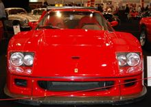 F40LM 79891