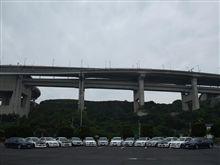 ☆第2回ABNORMAL→CLOVE WEST PARTY☆