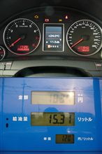 燃費(その2)