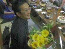 Girasole の花。