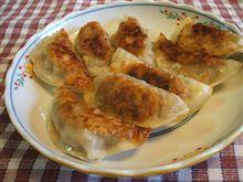 ケサオの料理