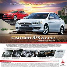 三菱自動車 2009年 4月度 生産 ・ 販売 ・ 輸出実績  ( 速報 ) ・・・・