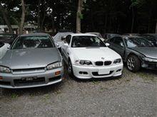 欲しい車たち。