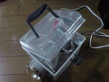 HID投光器