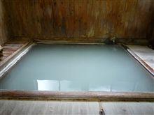 草津温泉に行ってきました。